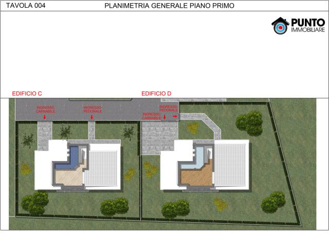 004 TAV   PLANIMETRIA GENERALE PIANO PRIMO.jpeg