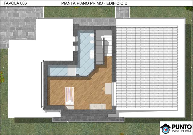 006 TAV   EDIF D PIANTA PIANO PRIMO.jpeg
