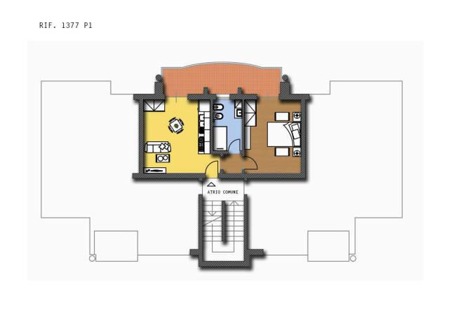 primo piano P1.jpg