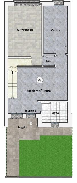 Villetta 4 PT.jpeg