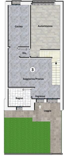 Villetta 3 PT.jpeg