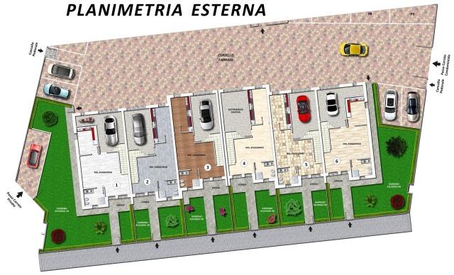 Planimetria Esterna.jpg