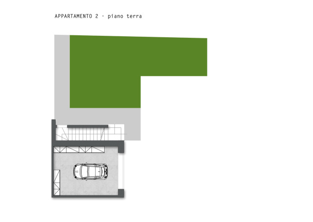 APPARTAMENTO 2 - piano terra.jpeg