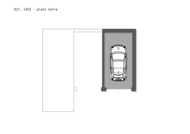 piano terra garage.jpeg