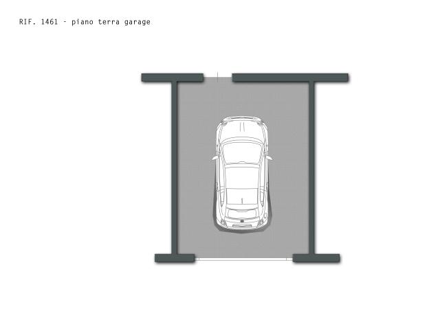piano terra garage.jpg