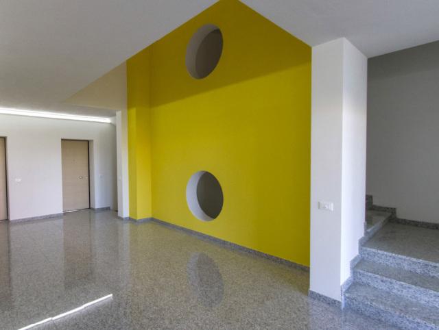 interno.jpg