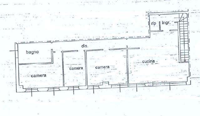 appartamento p1.PNG
