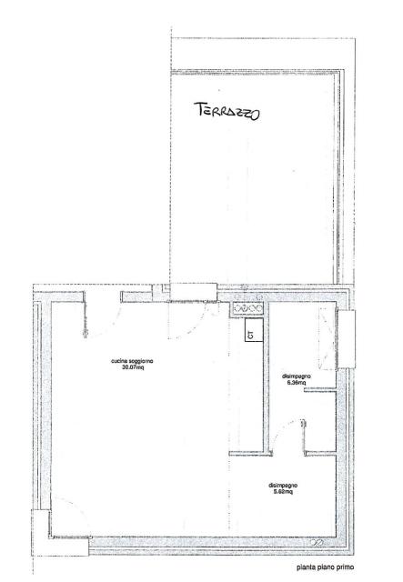 Appartamento con terrazza.jpg