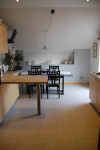 cucina p.1.