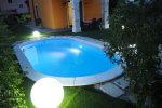 esterna piscina