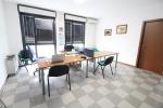 ufficio_locale principale