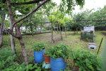 giardino/terreno privato
