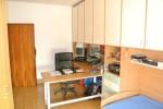 Appartamento mm 6 (FILEminimizer).jpg