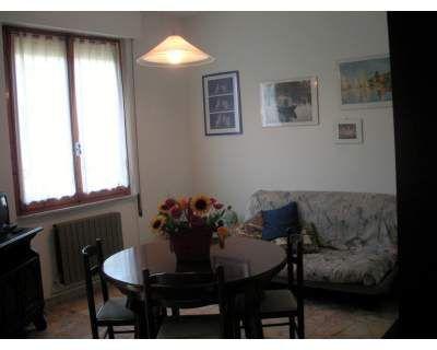 Appartamento affitto Lerici (SP) - 3 LOCALI - 65 MQ