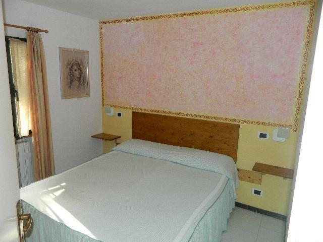 Appartamento affitto Massa (MS) - 3 LOCALI - 40 MQ