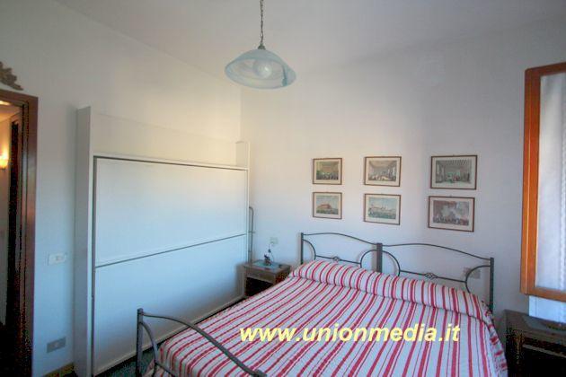 Appartamento affitto Sarzana (SP) - 2 LOCALI - 50 MQ