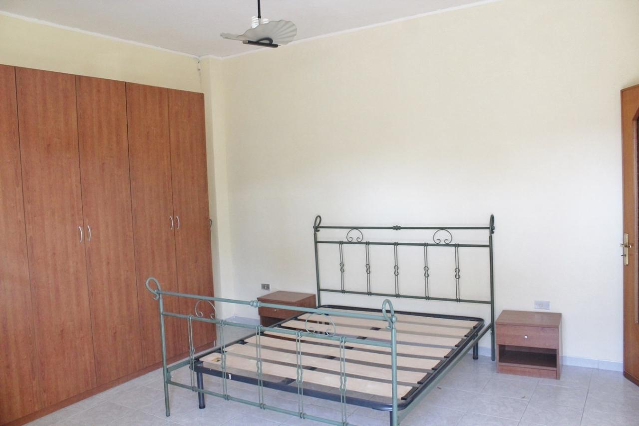 Appartamento in affitto quarto annunci vendita e affitto for Case in vendita quarto napoli