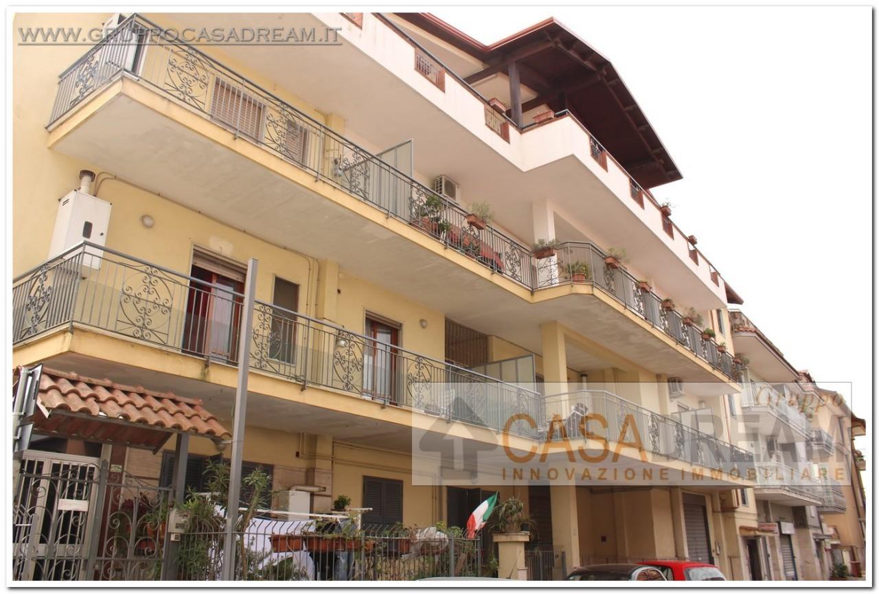 Appartamento bilocale in affitto quarto annunci vendita e for Case in vendita quarto napoli