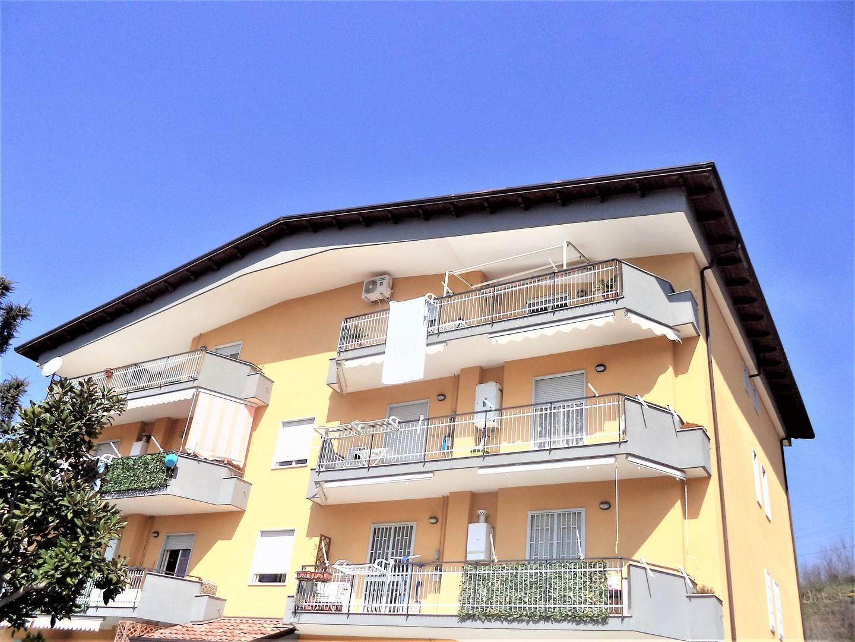 Appartamento mansarda in affitto quarto annunci vendita e for Case in vendita quarto napoli