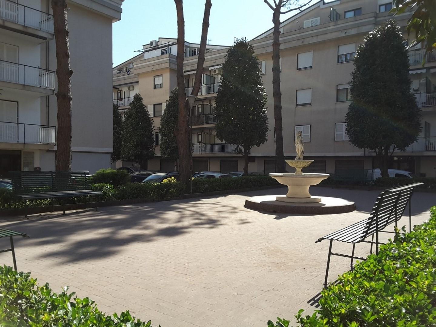 Appartamento quadrilocale in vendita quarto annunci for Case in vendita quarto napoli