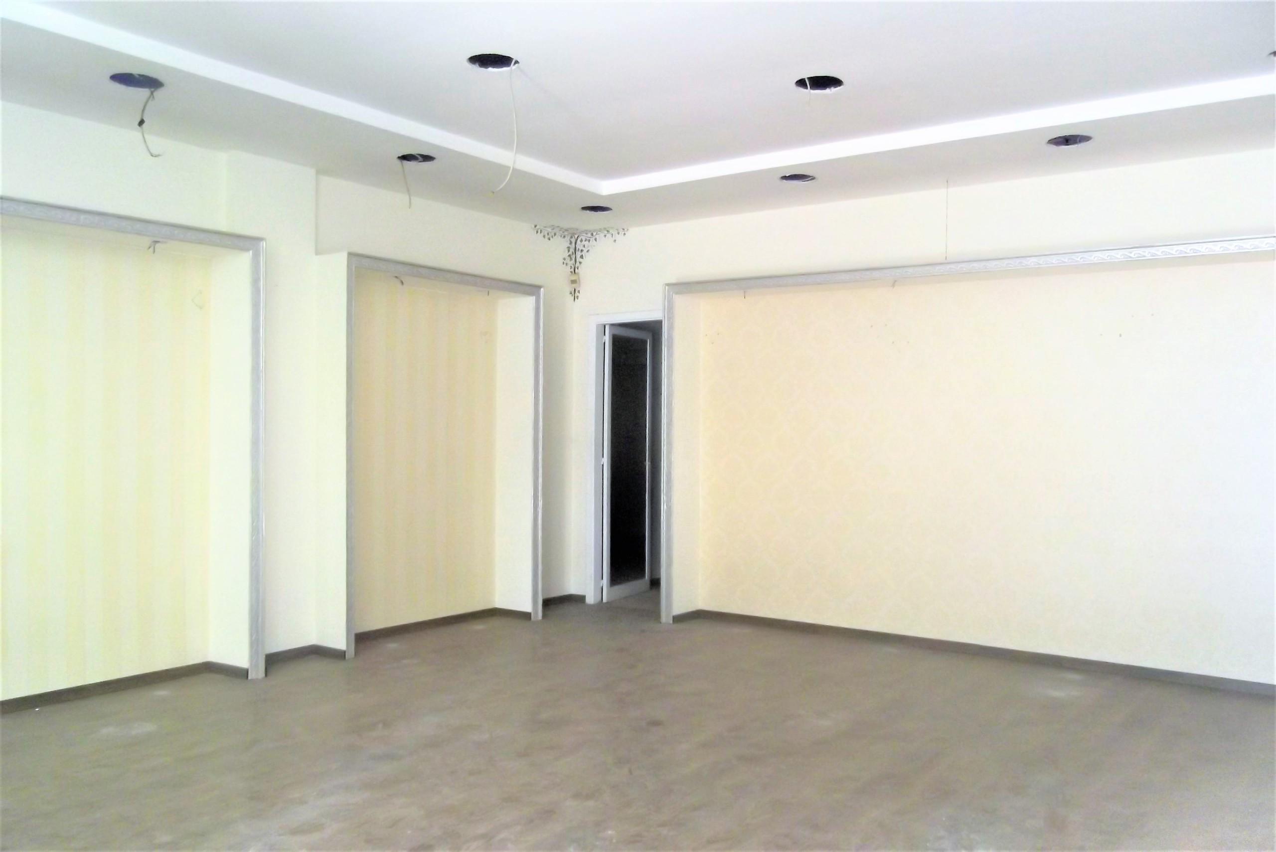 In vendita quarto annunci vendita e affitto case negozi e for Case in vendita quarto napoli
