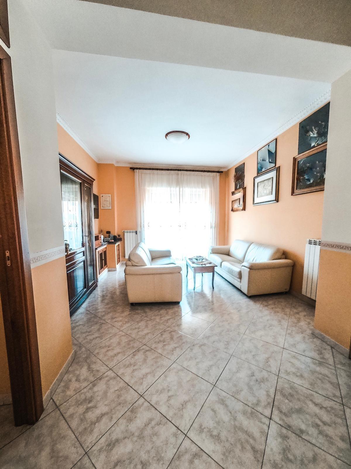 Appartamento in vendita quarto annunci vendita e affitto for Case in vendita quarto napoli