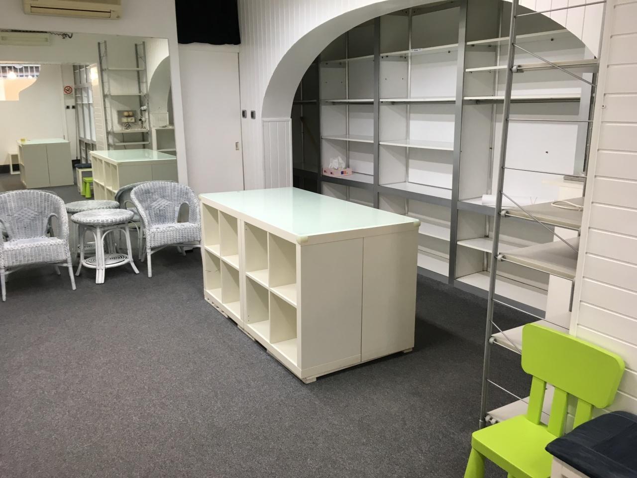 Attività / Licenza in affitto a Sestri Levante, 2 locali, prezzo € 900 | CambioCasa.it