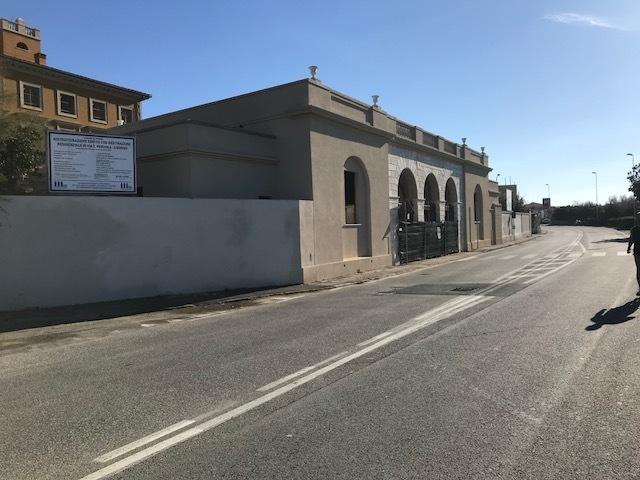 Appartamento in vendita a Livorno, 3 locali, prezzo € 783.000 | PortaleAgenzieImmobiliari.it