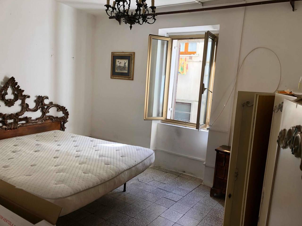 Appartamento in vendita a Palestrina, 2 locali, prezzo € 35.000 | CambioCasa.it