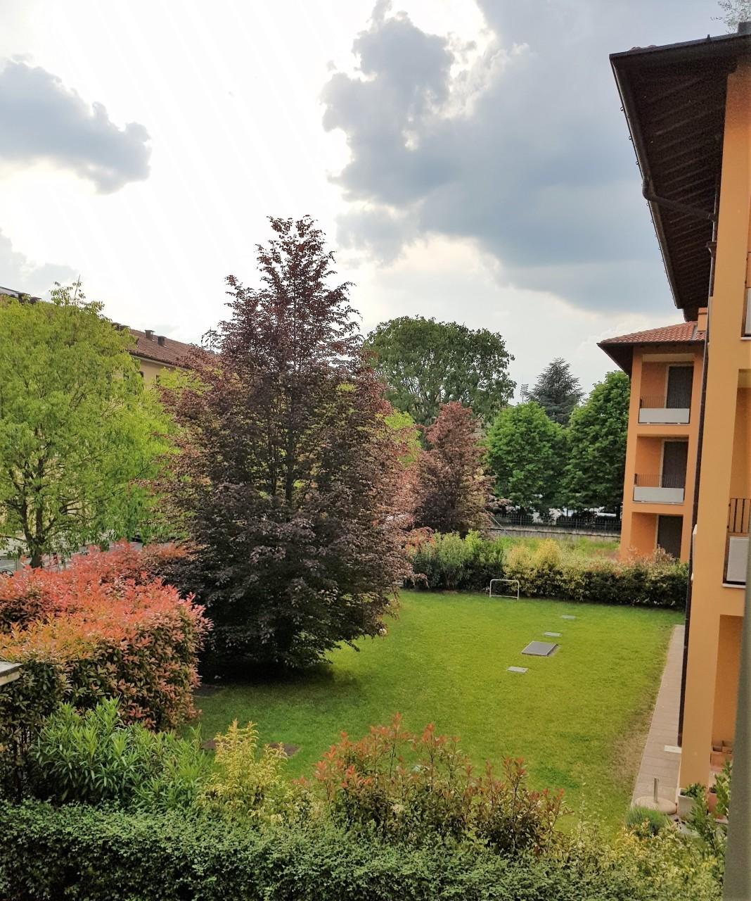 Appartamento in vendita a Brescia, 4 locali, prezzo € 450.000 | CambioCasa.it