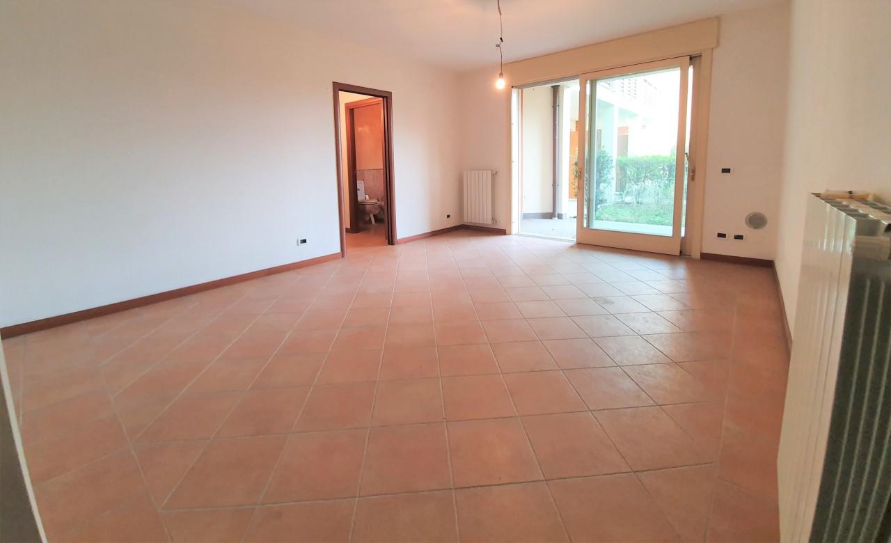 Appartamento in vendita a Bovezzo, 2 locali, prezzo € 120.000 | PortaleAgenzieImmobiliari.it