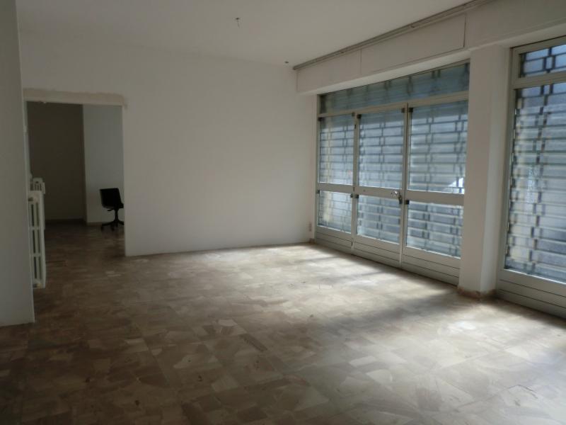 Capannone / Fondo - Commerciale a Sant'Anna, Lucca Rif. 11316413