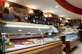 Bar Tabacchi a Arancio, Lucca