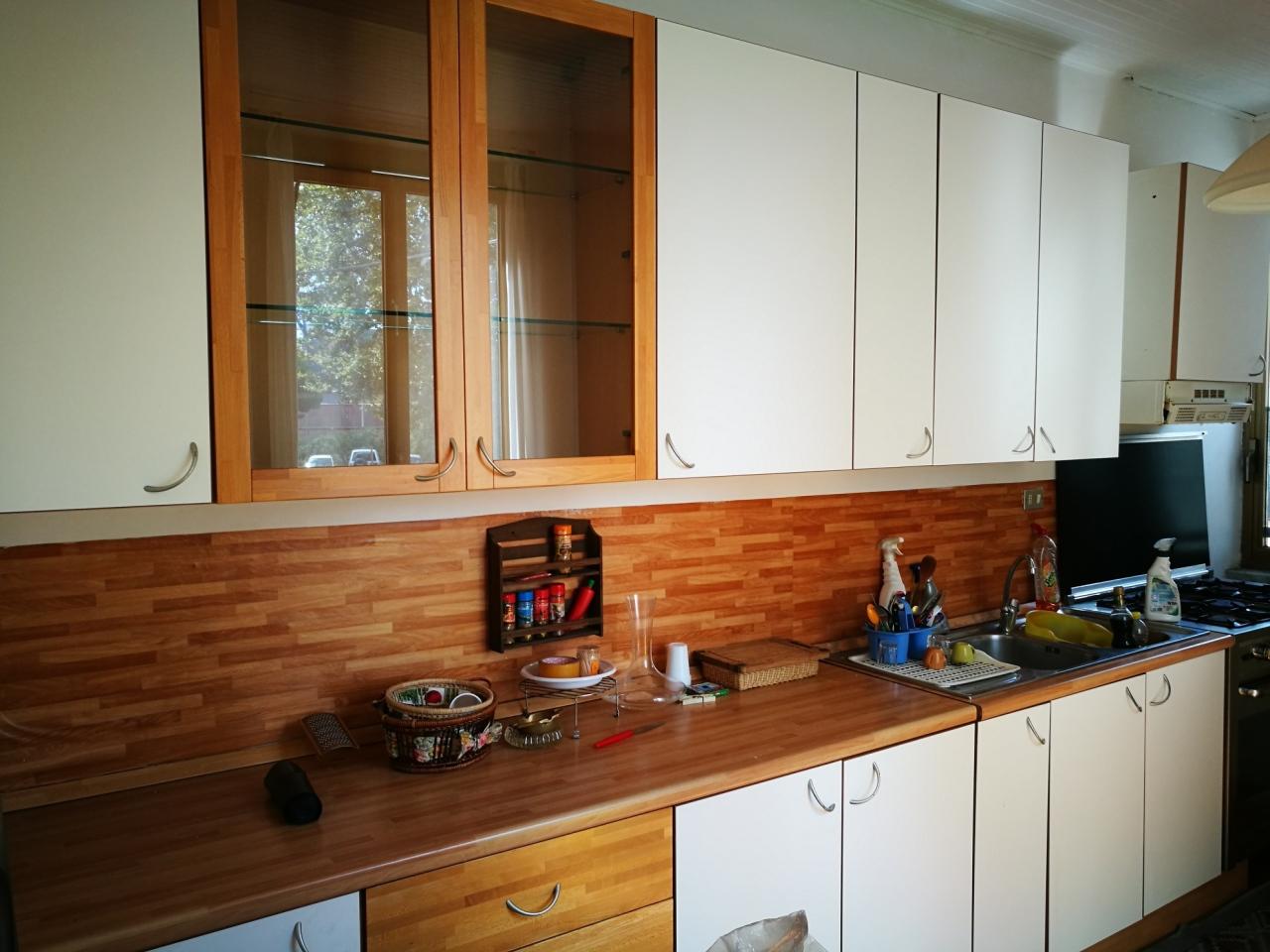 Appartamento - Pentalocale a PORTO, La Spezia
