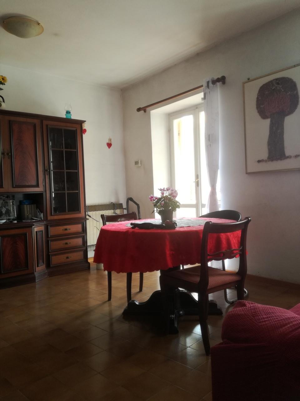 Appartamento - Appartamento a Carrara Periferia , Carrara