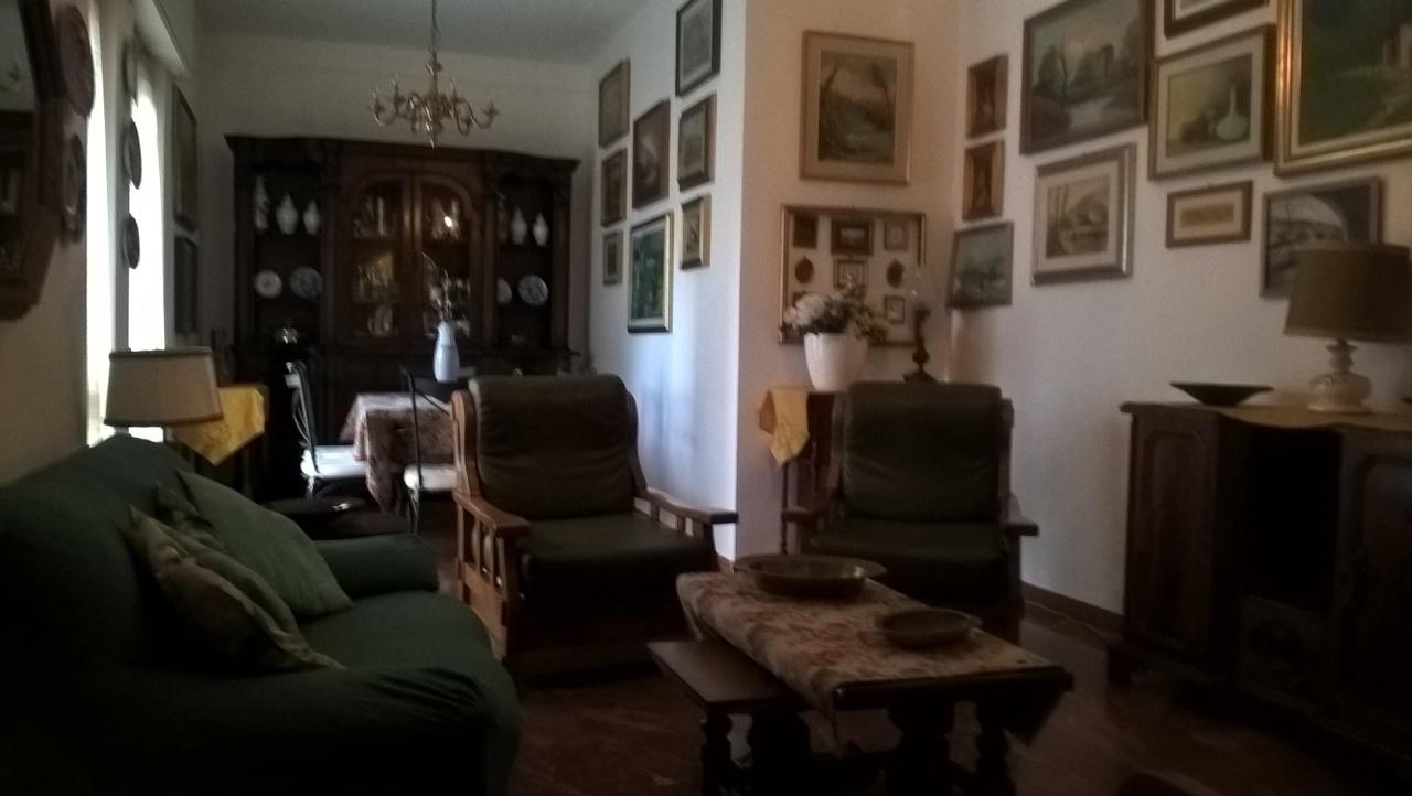Appartamento - Appartamento a Carrara Centro, Carrara