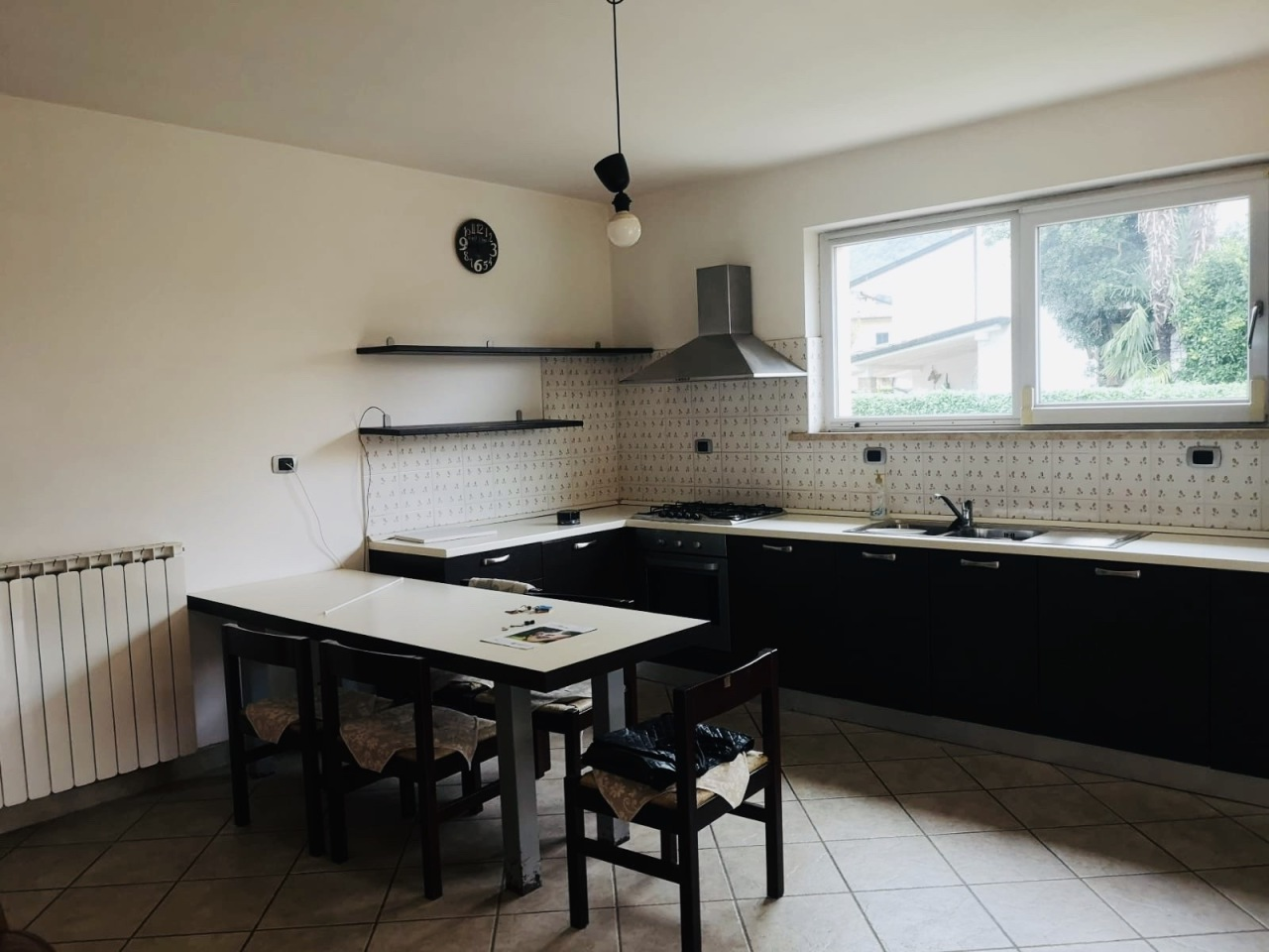 Casa Indipendente arredato in affitto Rif. 11519948