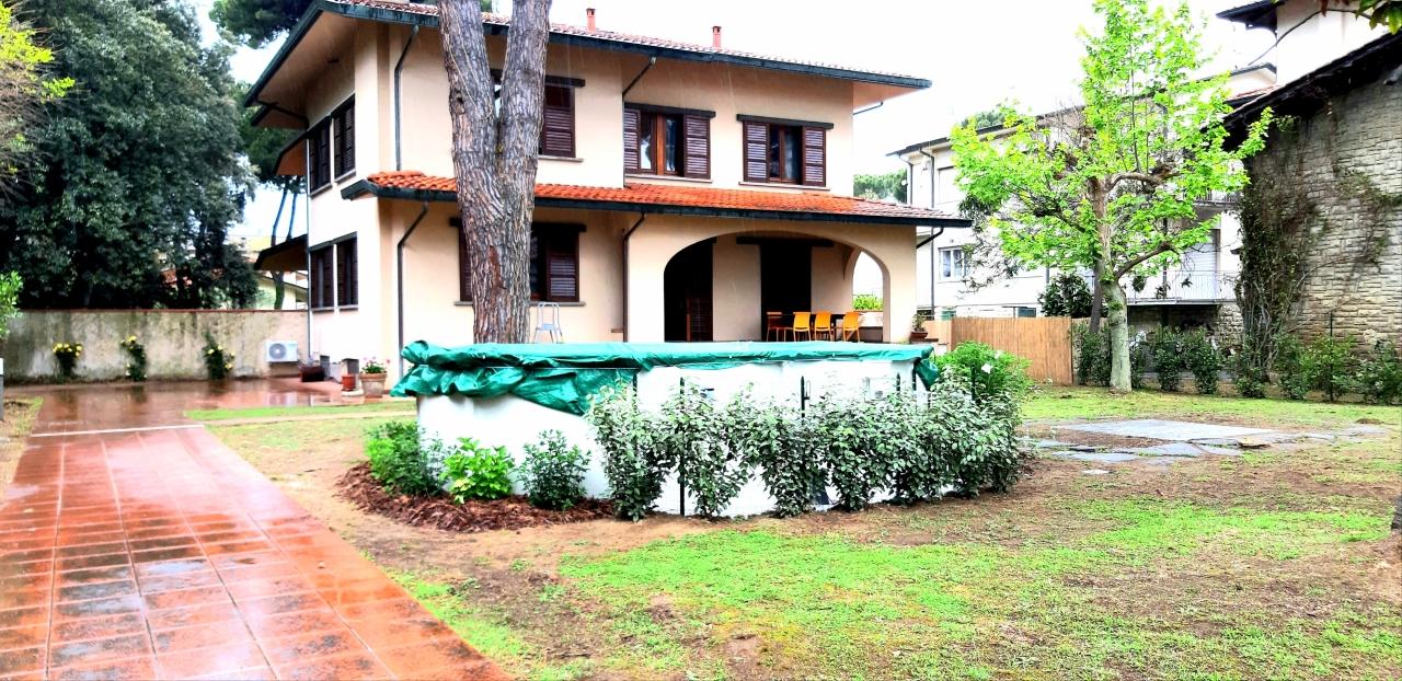 Villa in ottime condizioni in affitto Rif. 10172998