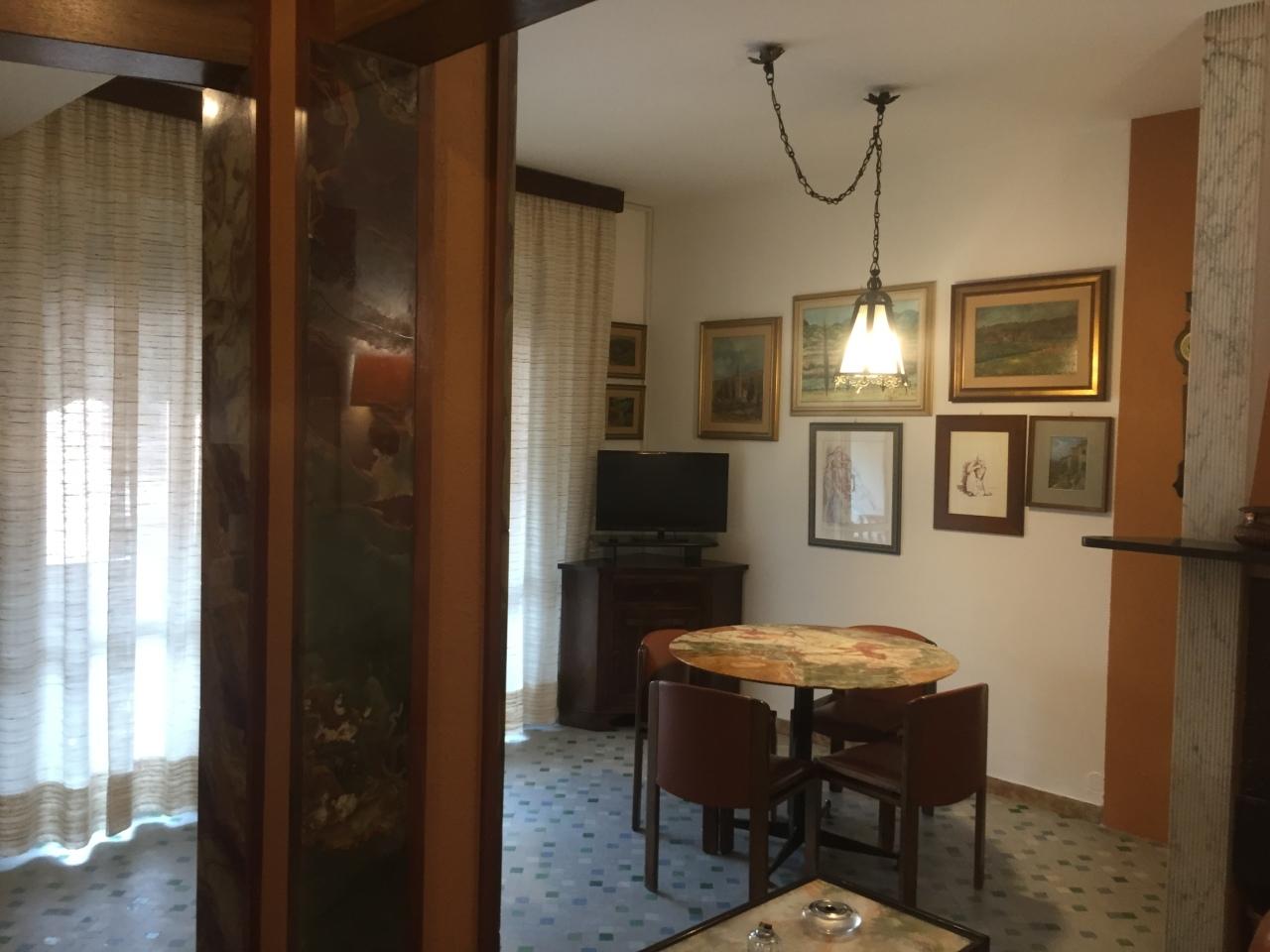 Appartamento - Appartamento a La Spezia centro, La Spezia