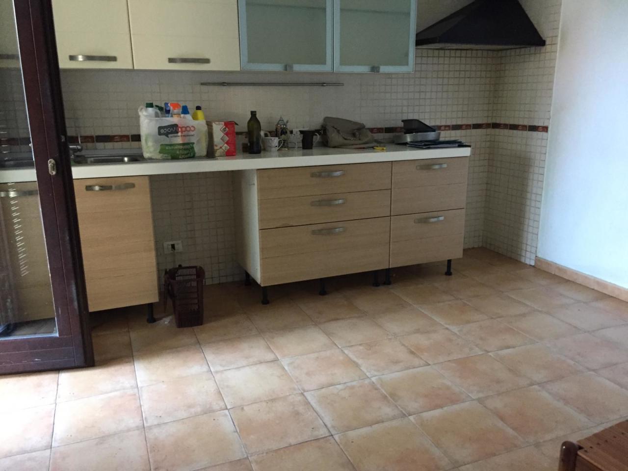 Appartamento in vendita Rif. 11460649