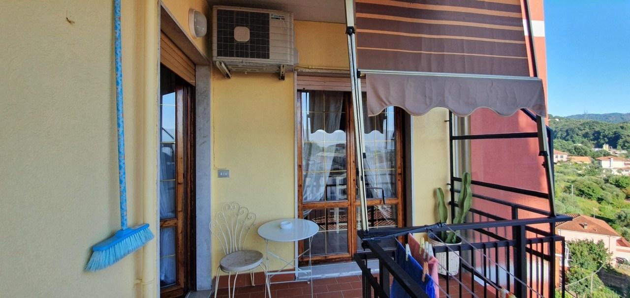 Appartamento in affitto a Arcola, 4 locali, prezzo € 570 | PortaleAgenzieImmobiliari.it