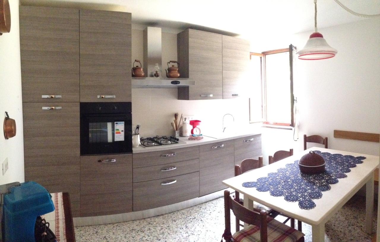 Appartamento - Appartamento a Pietrasanta centro, Pietrasanta