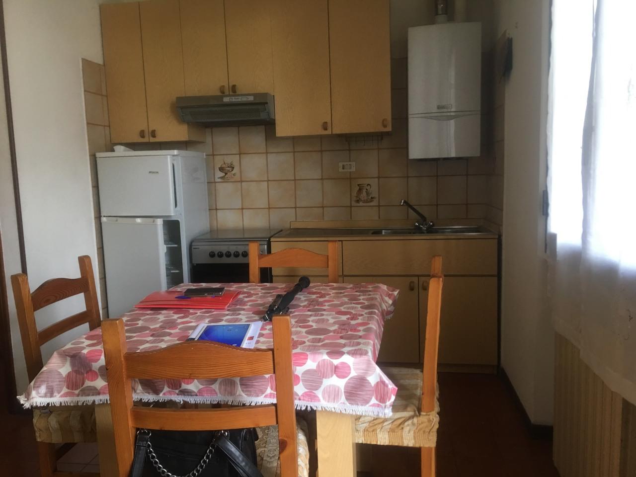 Bilocale in affitto Rif. 11425377
