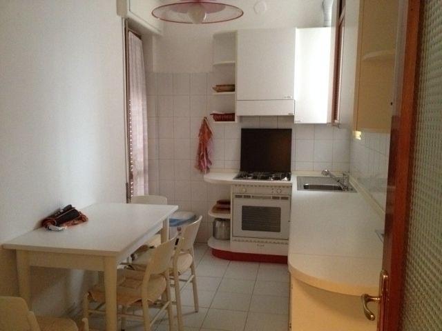 Appartamento - Appartamento a Carrara