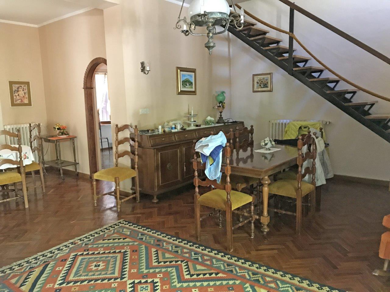 Casa Indipendente in vendita Rif. 6735576