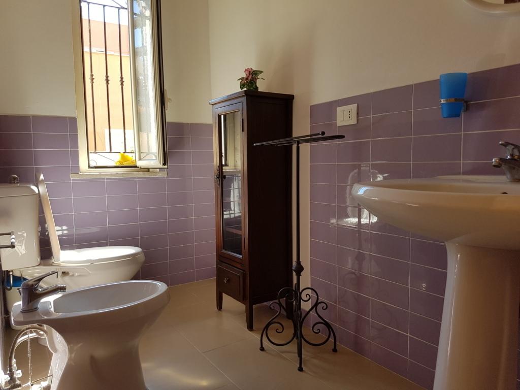 Casa Indipendente in ottime condizioni arredato in vendita Rif. 4140264
