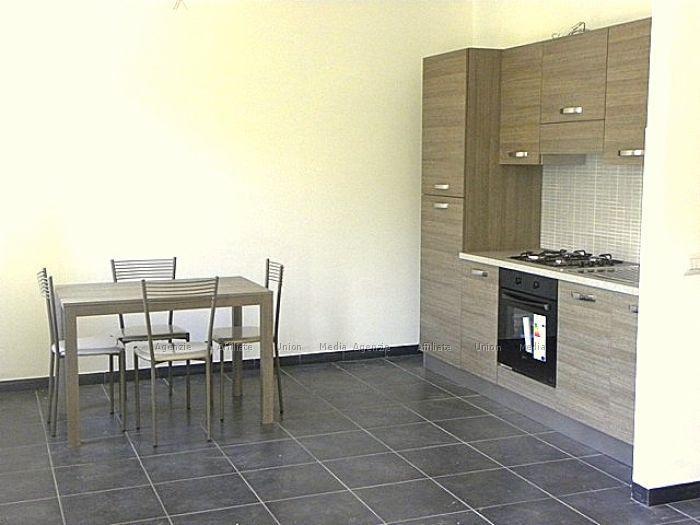 Appartamento in vendita a Arcola, 2 locali, prezzo € 125.000 | CambioCasa.it