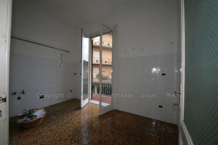 Appartamento in vendita a Arcola, 4 locali, prezzo € 150.000 | CambioCasa.it