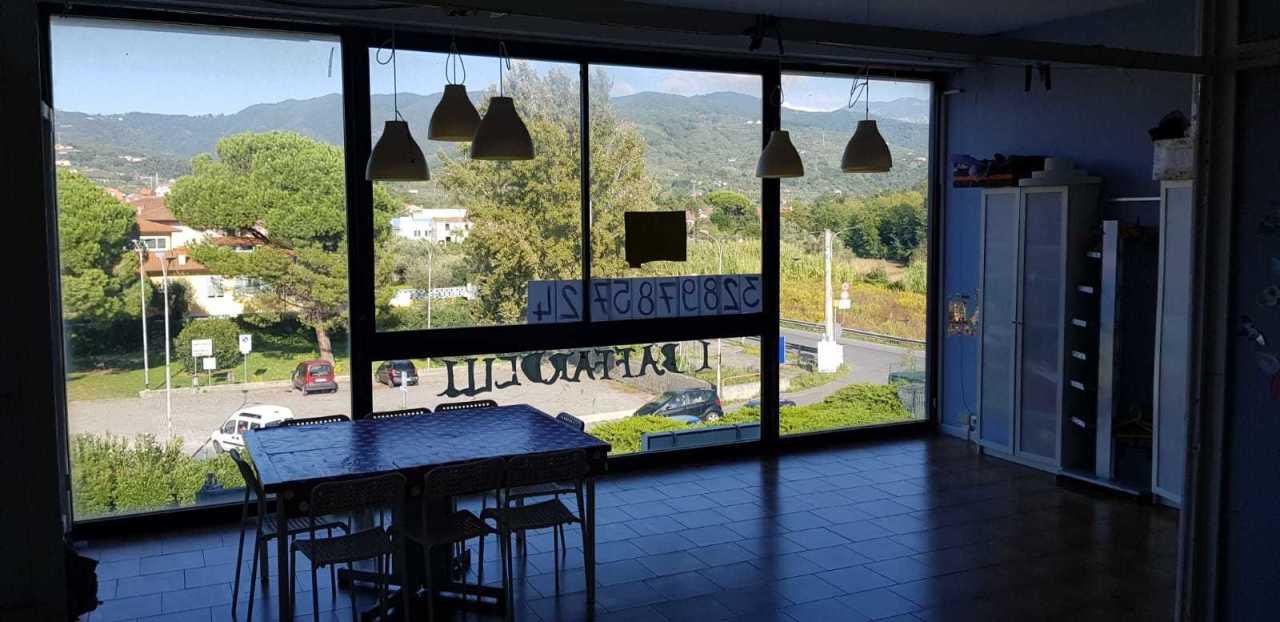 Ufficio / Studio in vendita a Fosdinovo, 1 locali, prezzo € 70.000   PortaleAgenzieImmobiliari.it