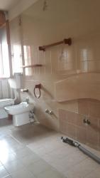 Appartamento in Vendita a Rimini, zona VISERBA, 220'000€, 110 m², con Box